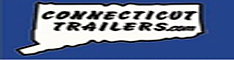 connecticut ct trailers bolton conn