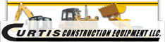 """cte consolidated truck and equipment bibeau trailstar benson trailers parts in rehoboth ma"""" name=""""consolidated truck and equipment sales"""