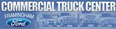 framingham ford truck commercial trucks for sale mass
