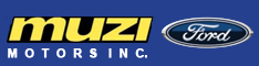muzi ford motors commercial trucks for sale needham mass