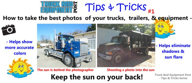 how to take best photos tips tricks
