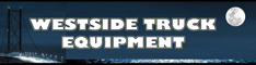 westside truck equipment trucks for sale salisbury mass