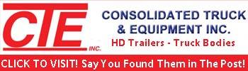 bh trailers ct ri