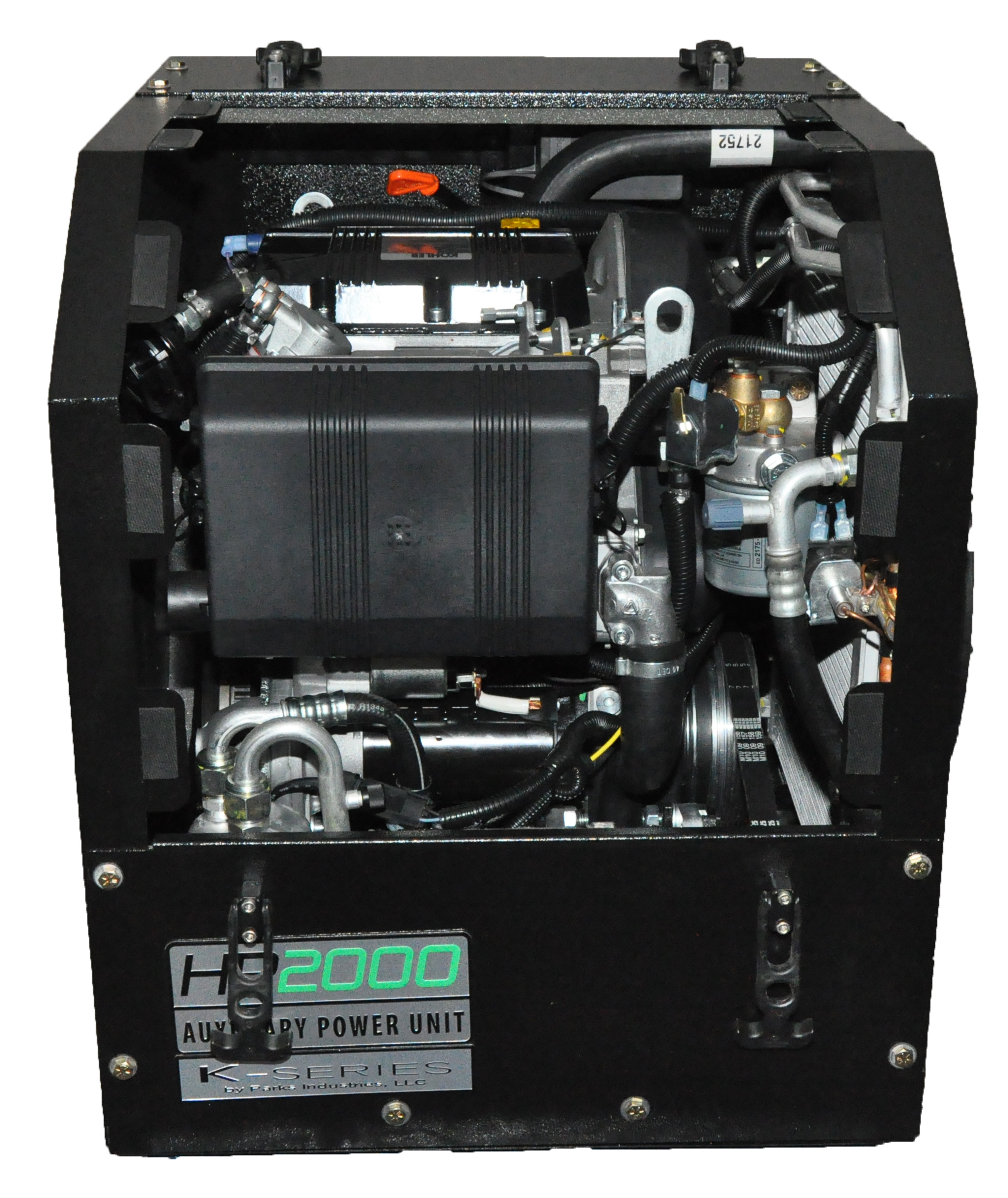 K Series Angle No Lid 1 hp2000 auxillary power unit truck apu review dynasys apu wiring diagram at bayanpartner.co