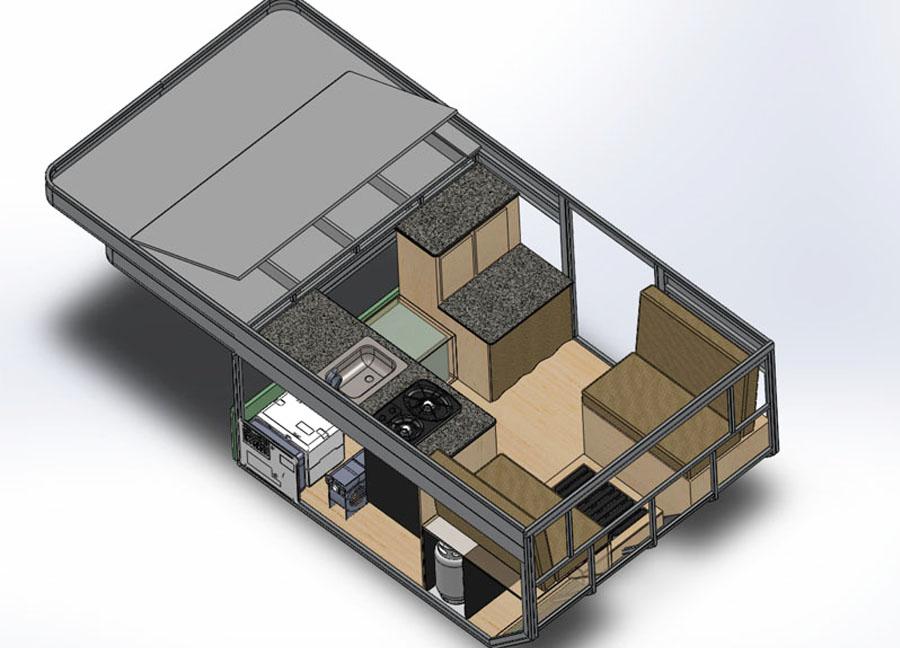 hawk floorplan2