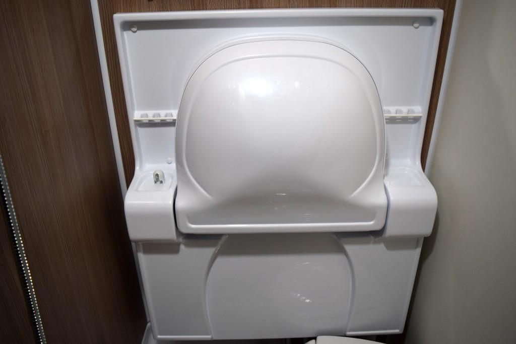 folding rv bathroom sink artcomcrea