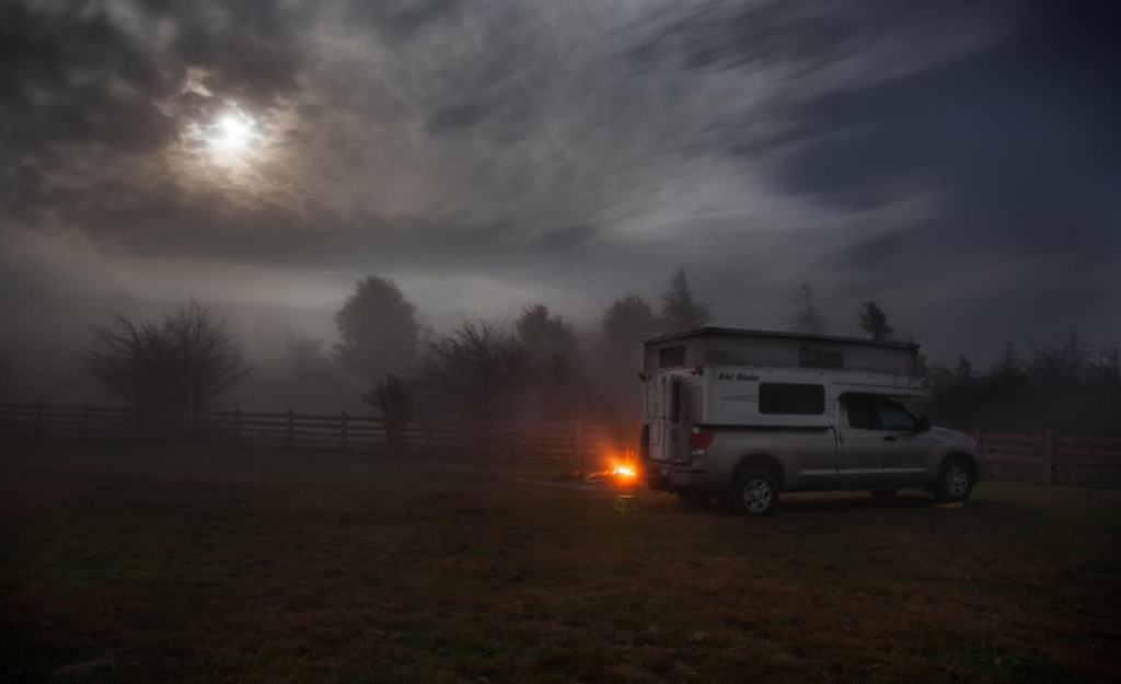 kiel2 - Truck Camper Adventure