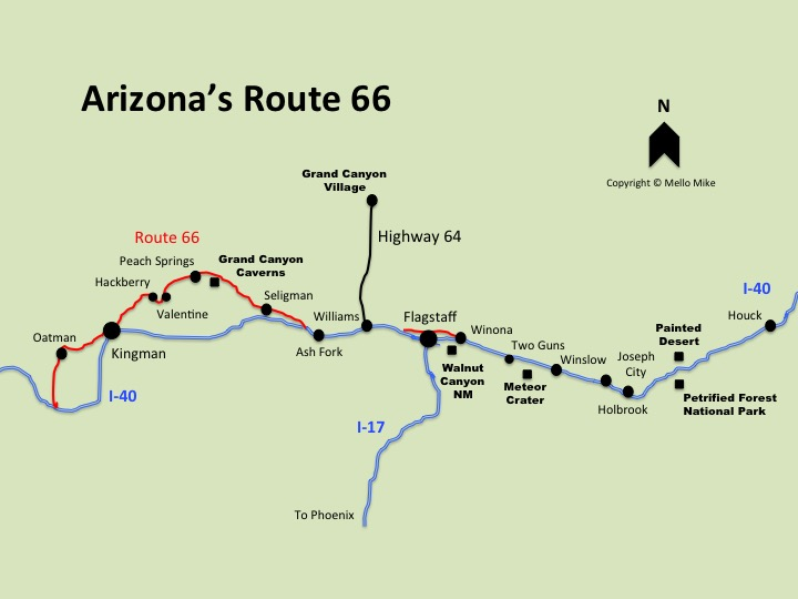 new mexico route 66 map with Gett Your Kicks On Arizonas Route 66 on Route 66 Arizona Travel moreover 6632724023 furthermore Scenic Drive The Sea To Sky Highway together with Route 66 Seligman To Kingman Arizona further Route 66.