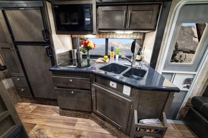 In the Spotlight: 2018 Host Mammoth 11 6 Triple-Slide Truck
