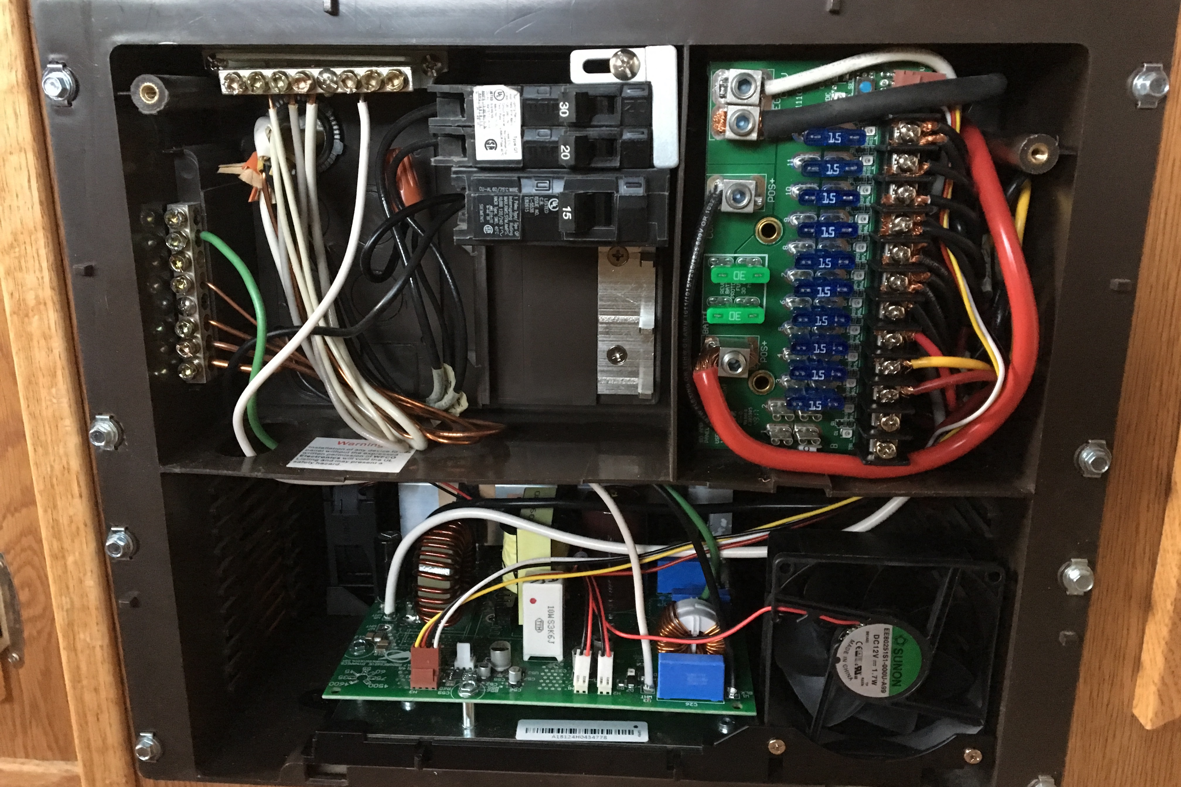 IMG_7467?fit=4031%2C2687 parallax power converter 7345 wiring diagram best wiring library