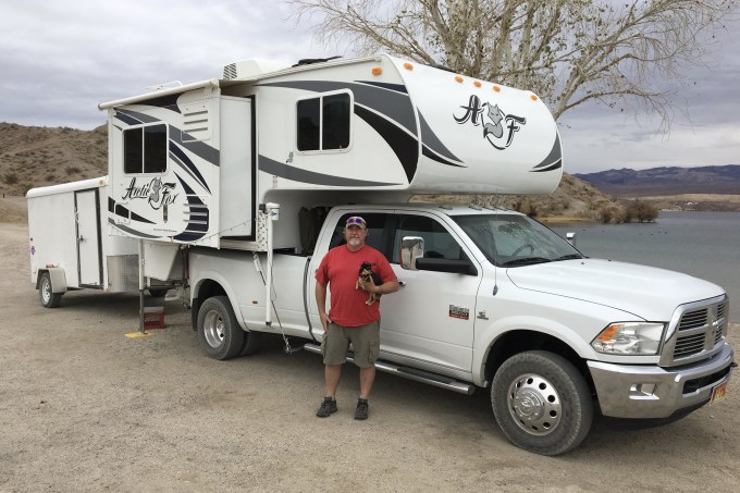 Image result for Much More Regarding Vehicle Campers