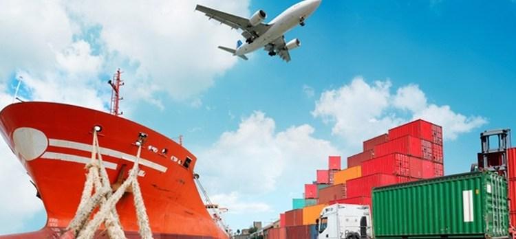 Middle-east-logistics