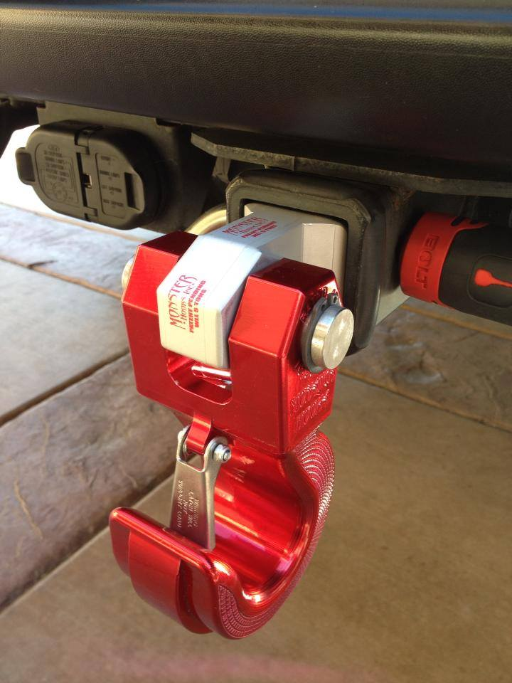 Www Truckcovers Ru Крышки кузова и аксессуары из США для