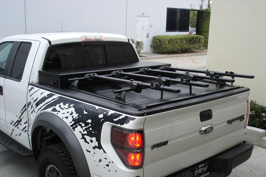 american rack system truck covers usa