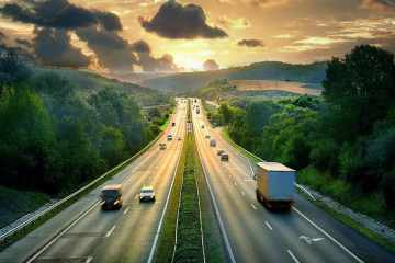 North Carolina Truck Driving Schools