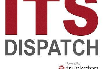 ITS Dispatch