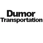 Dumor-transportation