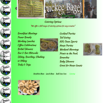 screencapture-truckeebagelcompany-catering-html-2018-05-14-10_16_25