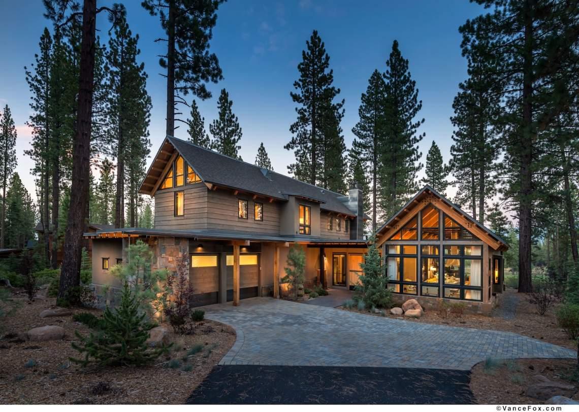 Homes Sale Listings Latest