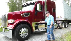 http://www.truckinginfo.com/news/story/2016/12/hdt-s-most-popular-videos-of-2016.aspx