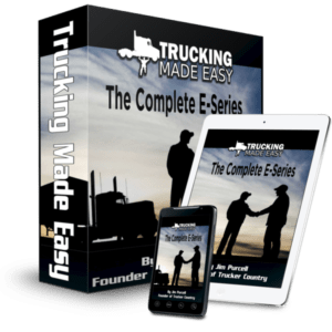 Trucking Made Easy