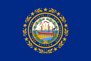 660px-Flag_of_New_Hampshire