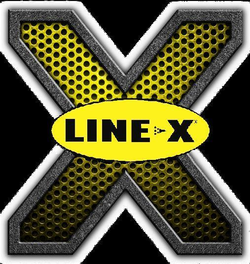 Line X Truck Mates A Great Source For All Your Suv Van
