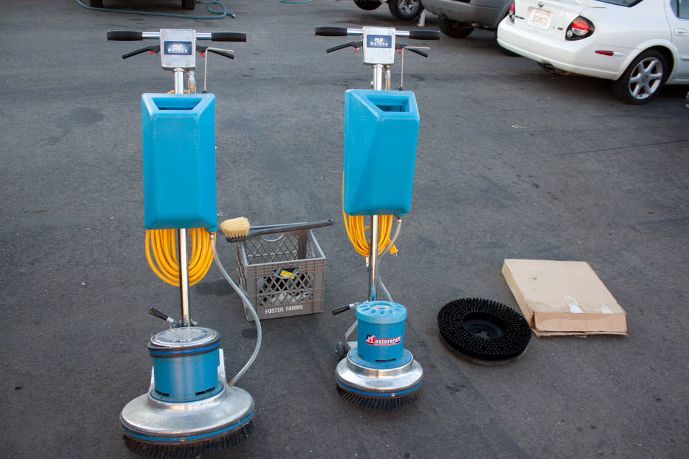 truckmount forums 1 carpet cleaning