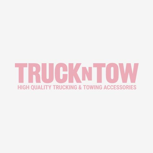 Rookie Poles Truck N Tow Com