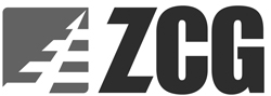 ZCG-logo