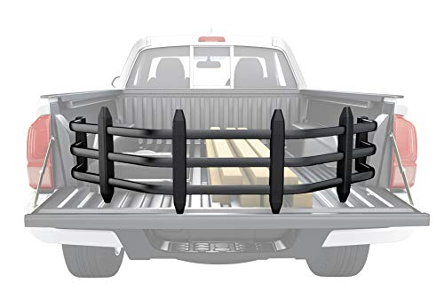 ADI OFF ROAD Truck Bed Extender for 2020 2021 Jeep Gladiator