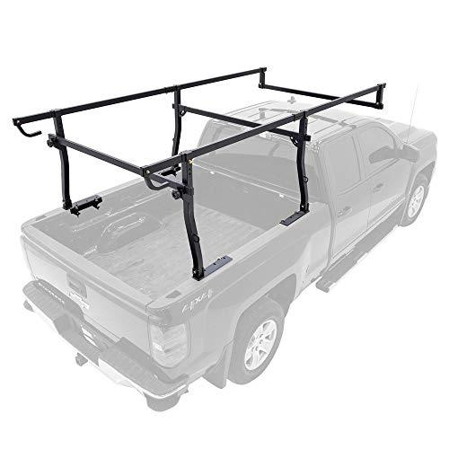truck suv racks