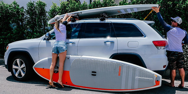 surf and sup roof rack buyer s guide