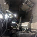 Daf Super Space Cab Kt F249 Daf 105 510 Interior Part Truck Part Trucksnl