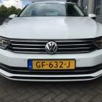 Volkswagen Passat Variant 1 6 Tdi Comfortline Climate Control Cruise Control Mu Estate Car Trucksnl