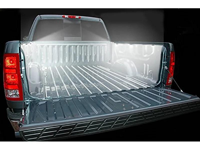 Truck Led Light Kit