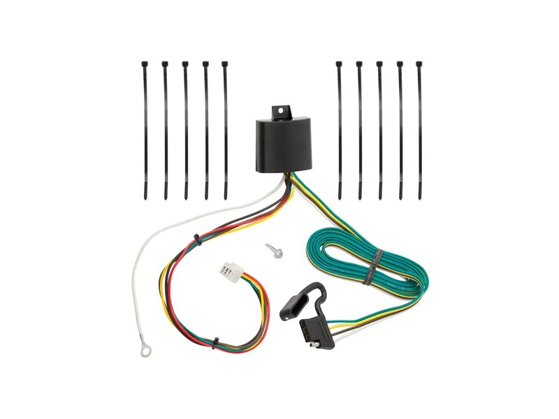 118278 lrg 01?resize=665%2C499&ssl=1 tekonsha envoy ke controller wiring diagram brake controller tekonsha envoy wiring diagram at aneh.co