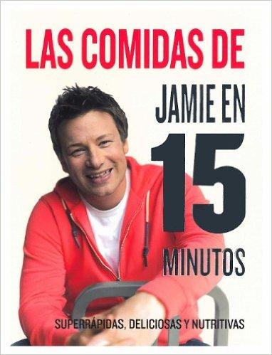 Jamie 15 min