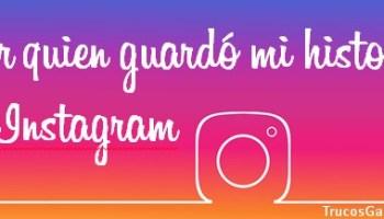 Retos Para Instagram Stories Trucos Galaxy