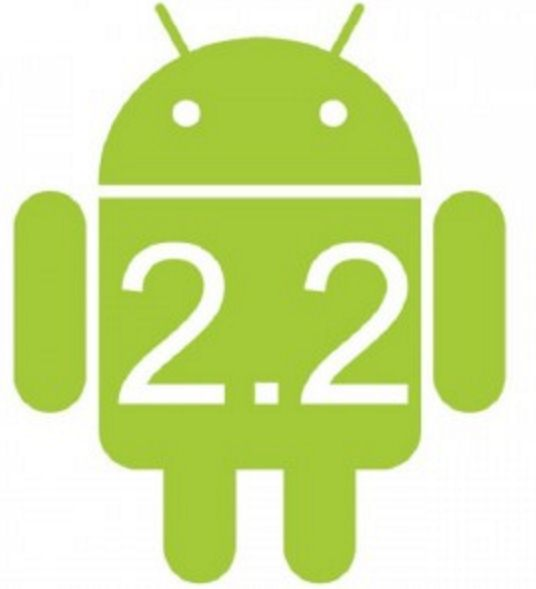 whatsapp android 2.2.2