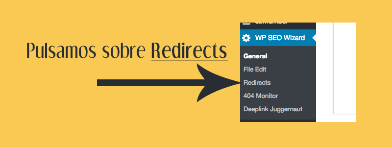 hacer-redirect-en-wordpress
