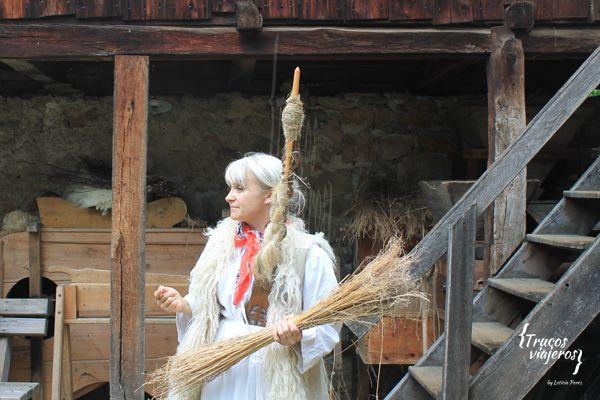 fairytale-arts-and-crafts-slovenia