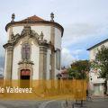 Que ver en Arcos de Valdevez