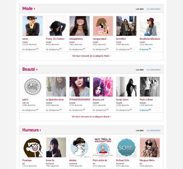 trucs-de-blogueuse---hellocoton-annuaire