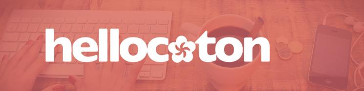 trucs de blogueuse - hellocoton