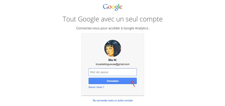 trucs-de-blogueuse-comment-installer-google-analytics-2