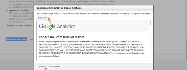 trucs-de-blogueuse-comment-installer-google-analytics-5