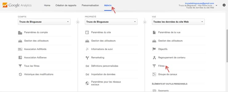trucs-de-blogueuse-comment-installer-google-analytics--sur-son-blog9