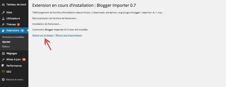 trucs-de-blogueuse-exporter-son-blog-vers-wordpress-3