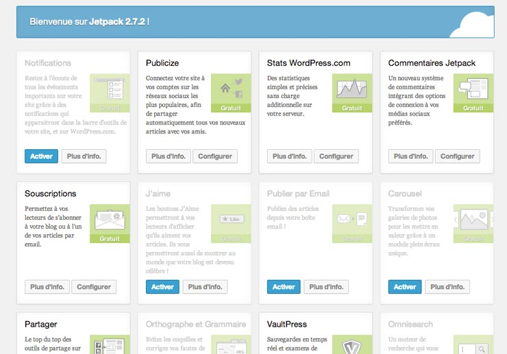 trucs-de-blogueuse---extension-jetpack-wordpress-2